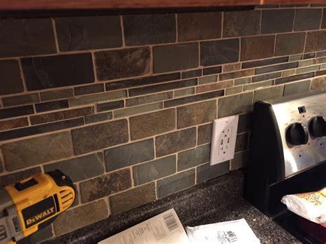 Kitchen Backsplash Tile Sealer Color Enhancing Sealer For Backsplash