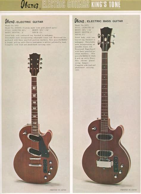 guitar center ibanez wiring diagrams guitar wirning diagrams