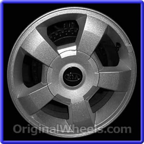 Kia Spectra Bolt Pattern 2002 Kia Spectra Rims 2002 Kia Spectra Wheels At