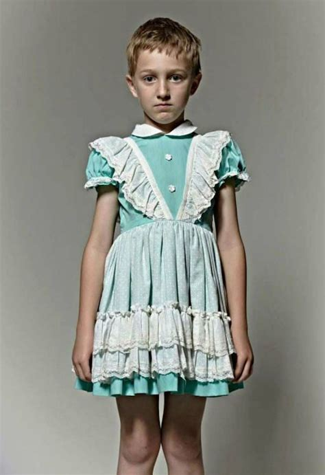 petticoat dresses for boys 50 best images about things to wear on pinterest new