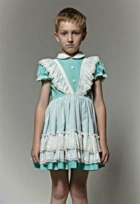 petticoat boys pt2 bigcloset topshelf mary beth sanford sissy dresses for men petticoat