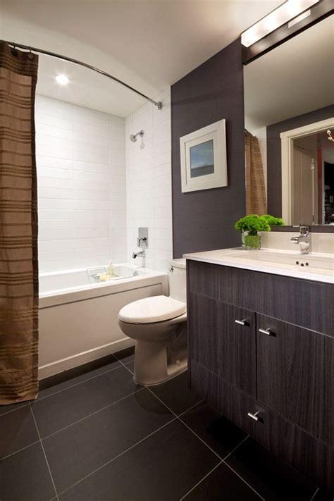 bathroom ideas  small condo ideas   condo