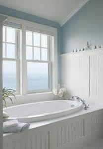cape cod bathroom designs best 25 cape cod bathroom ideas on cape cod