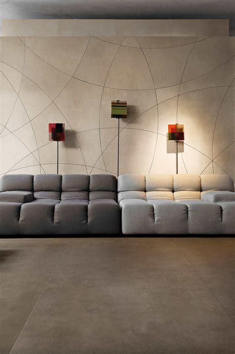 Florim Piastrelle - large floor tiles in ceramic industrial florim