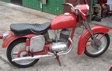 Jawa Motorrad Forum by Dsc02449 Verkaufe Jawa 175 Motorrad Oldtimer 202838467