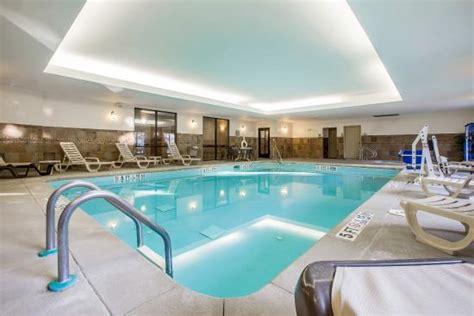 comfort inn suites macon ga comfort suites macon updated 2018 prices hotel reviews