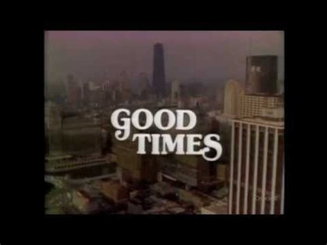 theme song good times 17 best images about tv theme songs on pinterest songs