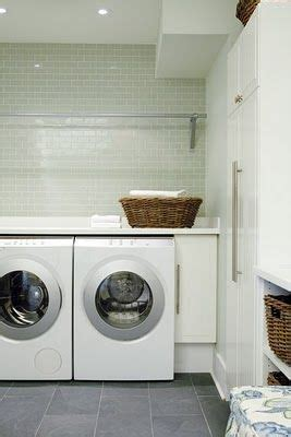 laundry room hanging rod hanging rod cdi tilden laundry room mudroom and garage pinter