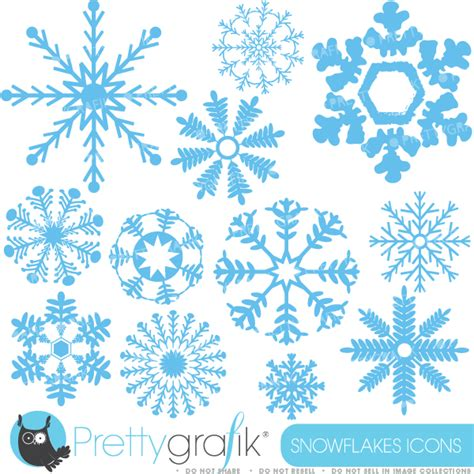 snowflake clipart ornament snowflake clipart dma homes 88405