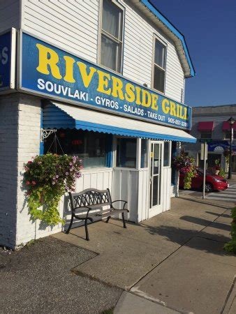 Riverside Grill by Riverside Grill Bolton Restaurant Reviews Phone Number