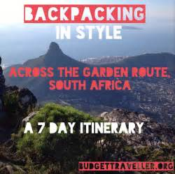 Garden Route Itinerary Ideas Best 25 Aids In Africa Ideas On Hiv Facts Hiv Pictures And What Is Child Trafficking