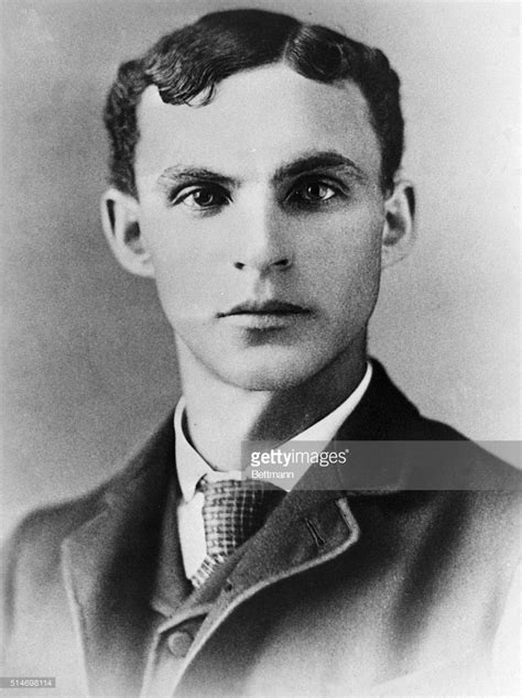 henry ford biography henry ford founder of ford motor company getty images