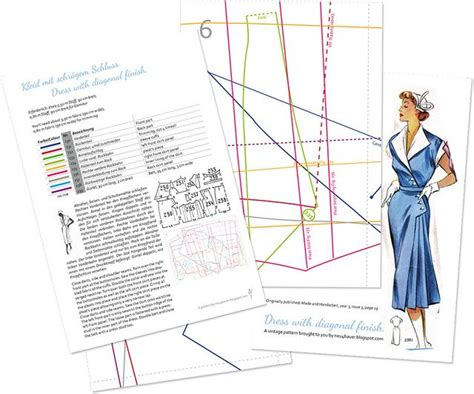 clothes pattern definition 1000 images about free sewing patterns on pinterest