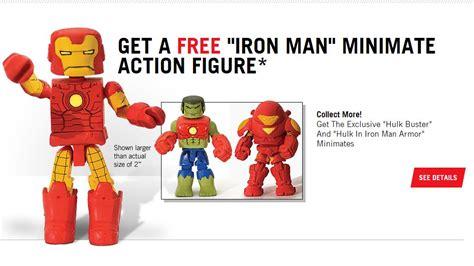 toys r us temecula 100 collecting toyz marvel animated minimates toys