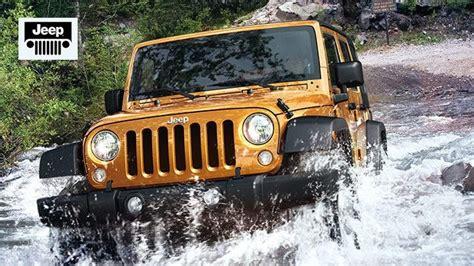 Mac Haik Dodge Chrysler Jeep Ram Georgetown by 2014 Jeep Wrangler Unlimited Mac