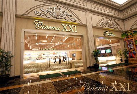 Proyektor Bioskop Xxi bioskop jogja dari empire 21 empire xxi hingga ambarrukmo xxi artikel lepas
