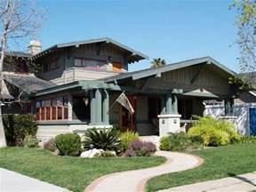 craftsman style bungalow homes the art of shingle patterns arts crafts homes and the revival arts crafts homes and the