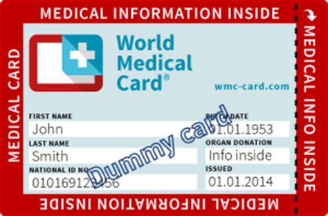 your privacy scorecard health information websites how your health interests are collected books world card 174 world card