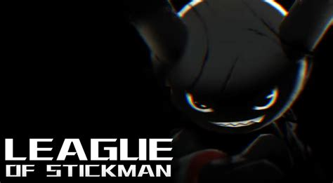 mod apk game league of stickman mods hack games android league of stickman 2017 v3 2 0