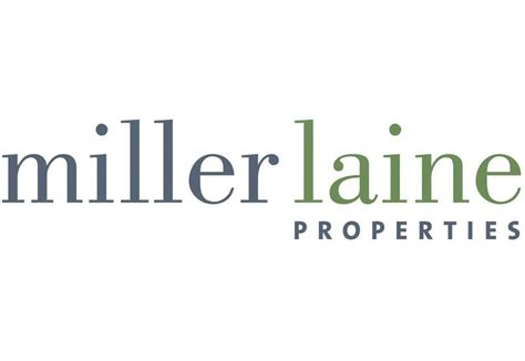 miller property management miller properties property management bellevue
