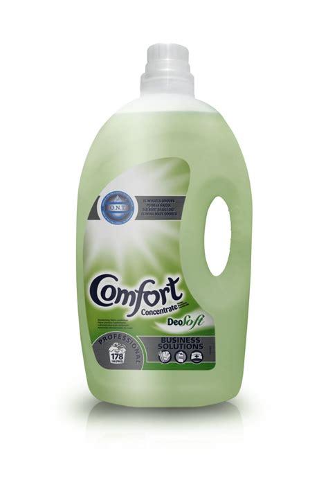 comfort fabric softener uk laundry softener comfort deosoft conc cmc203 per 2x5lt