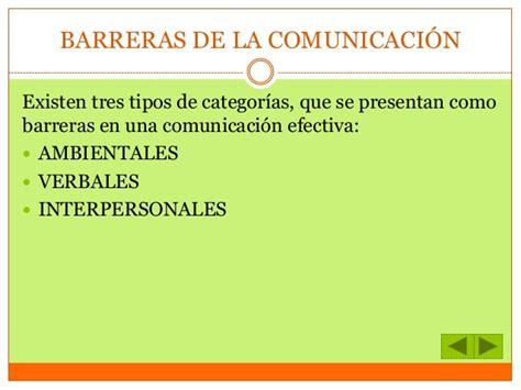 empleadas domsticas consejos para su seleccin maid in barcelona cules son las categoras de las empleadas domsticas en la