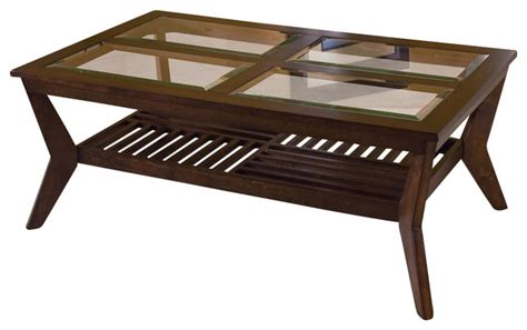 coffee table 3 sets standard furniture 3 coffee table set in