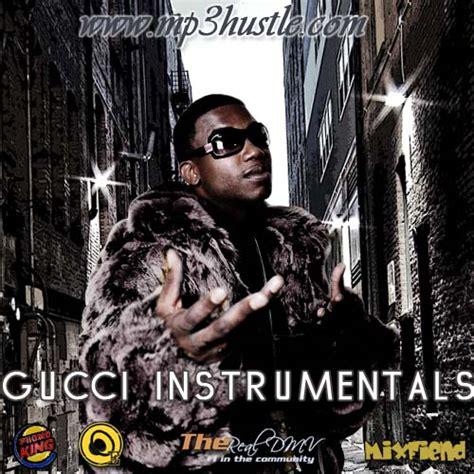 gucci mane bricks mp mp3hustle presents the gucci instrumentals