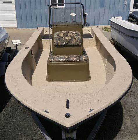 maycraft boat warranty may craft 1800 skiff hunter edition with 90hp evinrude