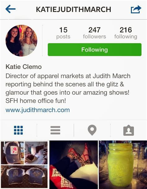 biography ideas for instagram instagram bio quotes for girls quotesgram