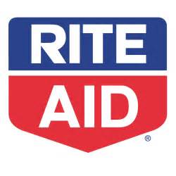 Rite Aid Rite Aid Application Form Wikidownload