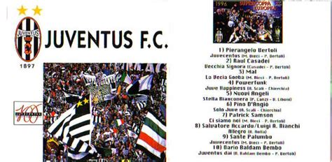 bertoli fans club partecipazioni c bertoli fans club le partecipazioni di bertoli juvecentus