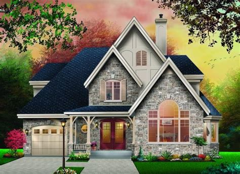 euro style home design gallery european and french style house plans