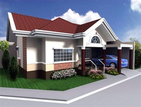 25 impressive small house plans for affordable home 25 impressive small house plans for affordable home