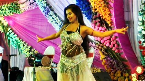 bhojpuri orkestra video song bhojpuri arkestra video movie bhojpuri hd video song