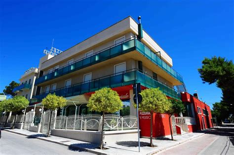 hotel gabbiano hotel gabbiano manfredonia book your hotel with