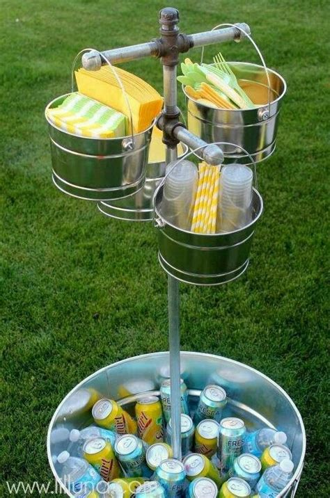 backyard bbq party backyard bbq party idea pimps n hoes pinterest