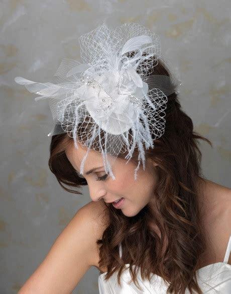 Haarschmuck Braut Offene Haare kopfschmuck braut offene haare