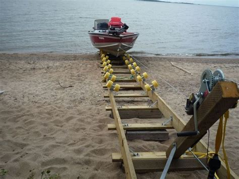 boat dock diy 13 best boat rs images on pinterest boat dock