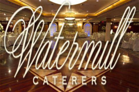 Venues Bar Mitzvah DJ, Sweet 16 DJ, Casino Parties