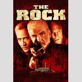 The Rocker Poster | 1600 x 2400 jpeg 1562kB