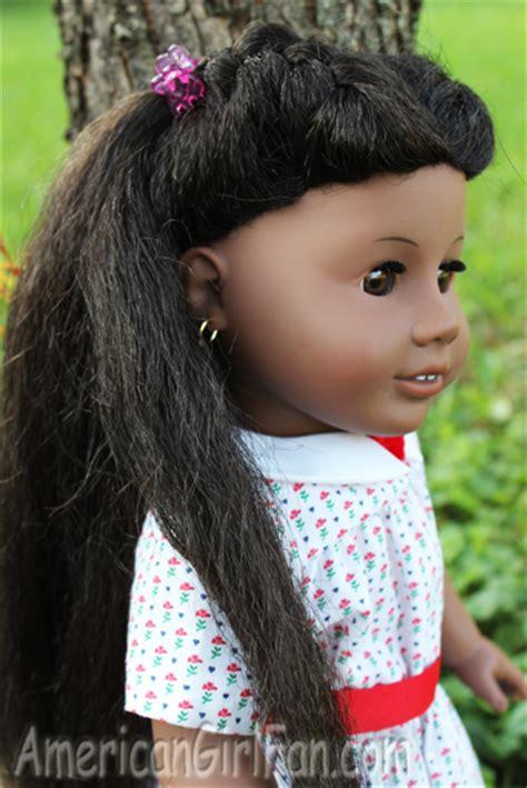 cute hairstyles for julie cute american girl doll hairstyles for julie hairstyles