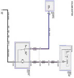 interlock wiring diagram get free image about wiring diagram