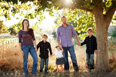 amy s daily dose fall family portraits