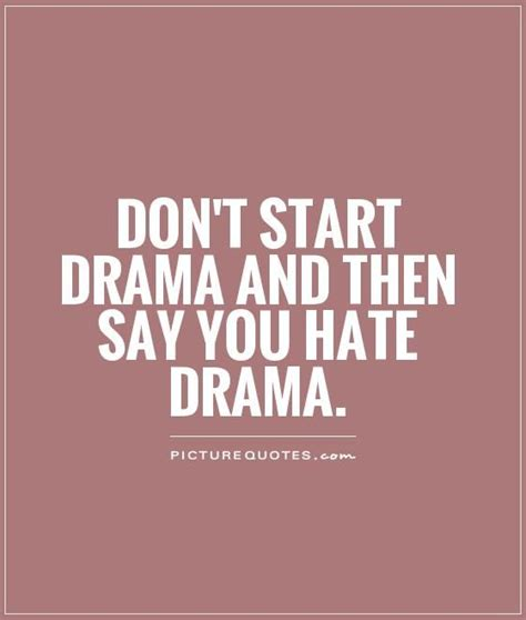 Dont Bet On It drama quotes dramas and say you on