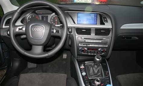old car manuals online 2010 audi a4 interior lighting 2010 audi a4 reviews autoblog and new car test drive