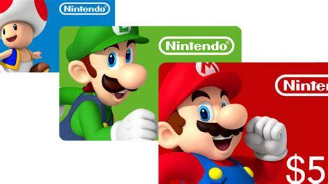 Nintendo Store Gift Card - bargain alert 15 off nintendo eshop cards at jb hi fi in store eshop news from vooks