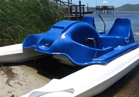 pedal boat price in india starboats manufacture and repair fiberglass boats paddle