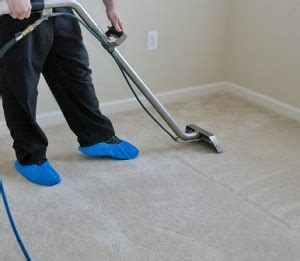 rug cleaning san antonio about us carpet cleaning san antonio carpet cleaners best carpet cleaning experts