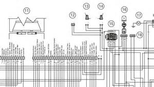 ducati ignition module wiring diagram ducati get free image about wiring diagram